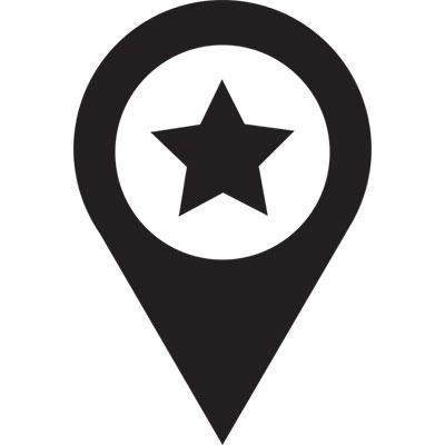 map-symbol-pest-control-online