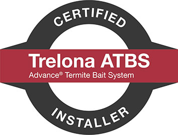 Certified-Trelona-Advanced-Termite-Bait-System-online